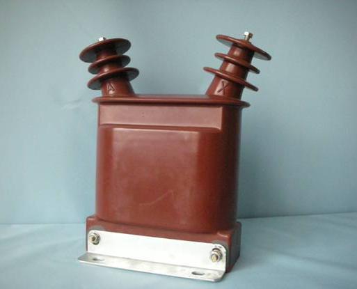 高压并联电容器用放电线圈