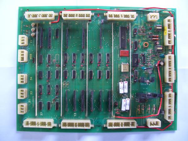 inv-sdc5-产品信息-北京京迅电梯配件有限公司-品牌板