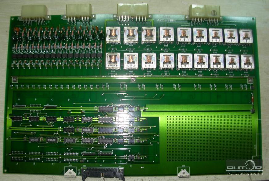 kcj-150a-产品信息-北京京迅电梯配件有限公司-品牌板