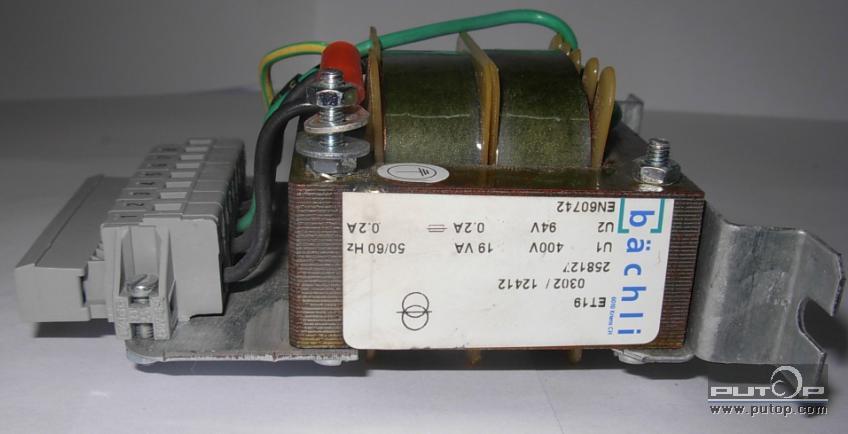 迅达et19变压器,迅达300p电梯控制柜专用变压器