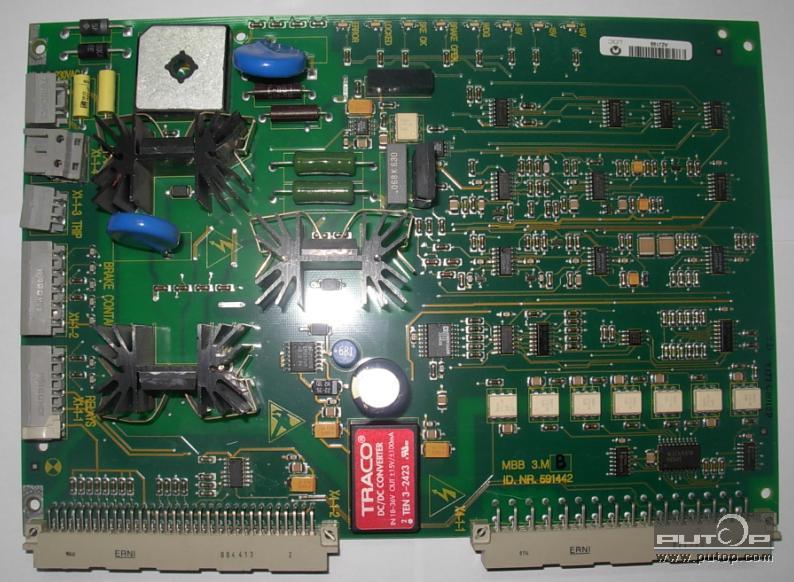 id nr:591442-产品信息-北京京迅电梯配件有限公司-板