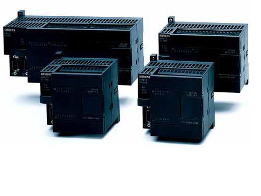 2个RS-485接口 9.6, 19.2和187.5kbaud 1.2kbaud 至 115.2kbaud 使用隔离的中继器:187.5kbaud可达1000米,38.4kbaud可达1200米 未使用隔离中继器:50米 每段32个站,每个网络126个站 32 是(NETR / NETW) 共4个,2个保留 (1个给PG,1个给OP)